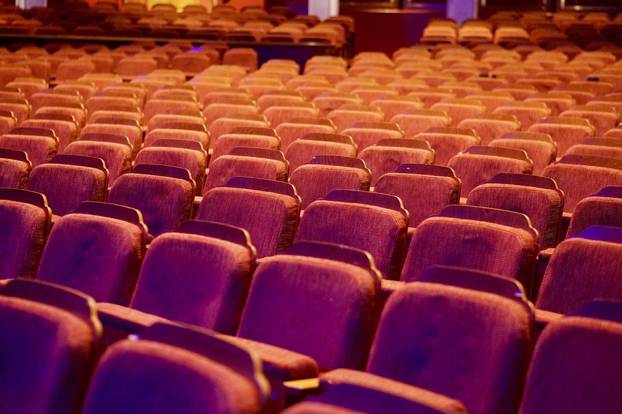 Theatre Specific Contractor Management
